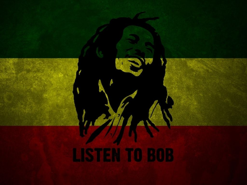 Marley 4k Wallpapers For Your Desktop Or Mobile Screen Free And Easy To Download Bob Marley Art Bob Marley Bob Marley Pictures
