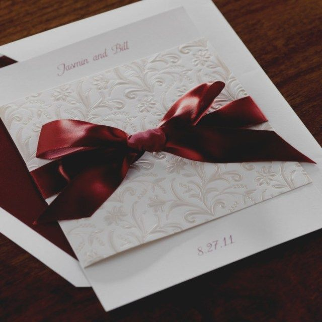 27 Awesome Photo Of Birchcraft Wedding Invitations Photo Wedding