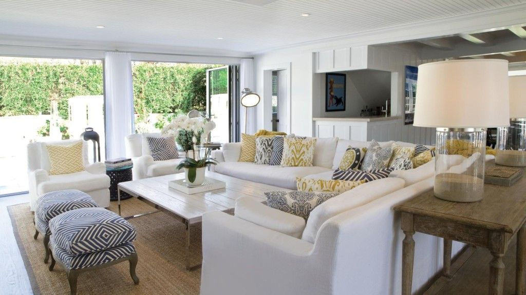 interior design6 Everything You Need to Know to Start Your Own