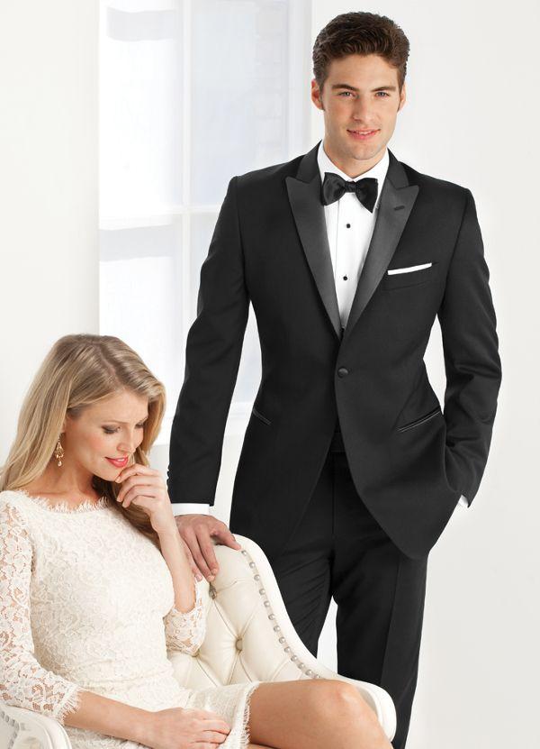 Men\'s Formalwear Styles for Summer Weddings | Summer weddings ...