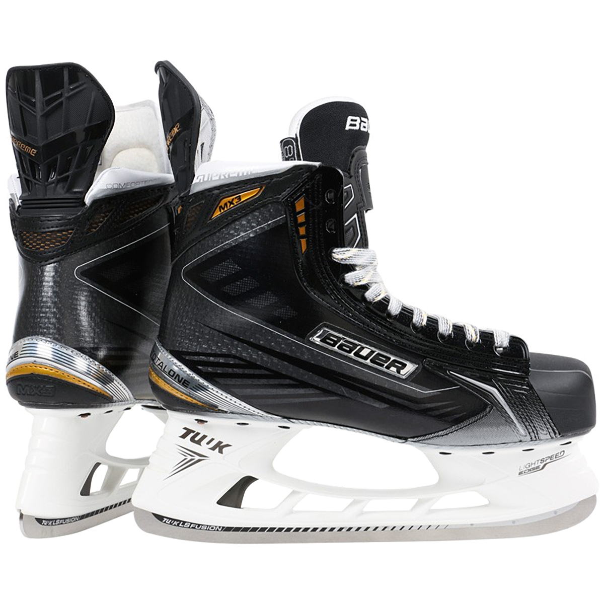 Ice Skates PNG Image Hockey equipment, Ice skating, Skate