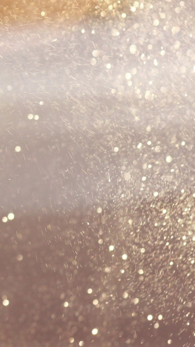 Sunlight bokeh iphone 5s wallpaper download iphone - Rose gold glitter iphone wallpaper ...