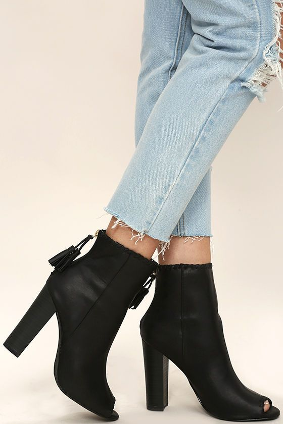 Pin on Boots and Booties!!!