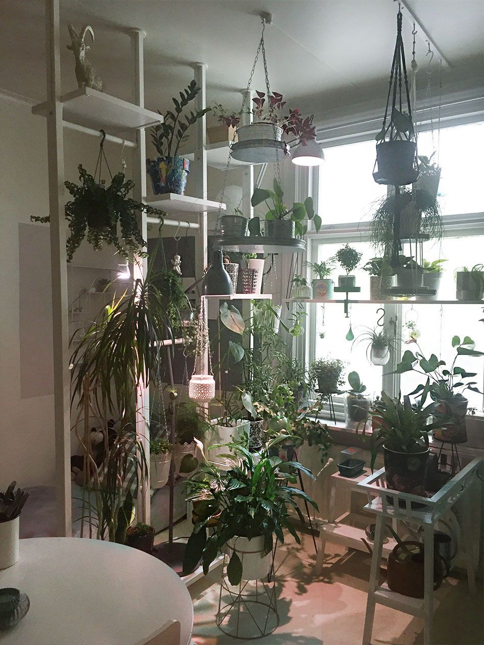 Altezza Cucina Ikea 21 room divider ideas to help you define your space | room