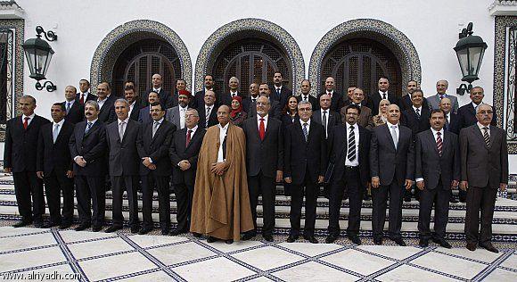 تسمية رئيس الحكومة التونسي غداً وباريس تدعو إلى تسوية - http://www.mepanorama.com/368017/%d8%aa%d8%b3%d9%85%d9%8a%d8%a9-%d8%b1%d8%a6%d9%8a%d8%b3-%d8%a7%d9%84%d8%ad%d9%83%d9%88%d9%85%d8%a9-%d8%a7%d9%84%d8%aa%d9%88%d9%86%d8%b3%d9%8a-%d8%ba%d8%af%d8%a7%d9%8b-%d9%88%d8%a8%d8%a7%d8%b1%d9%8a/