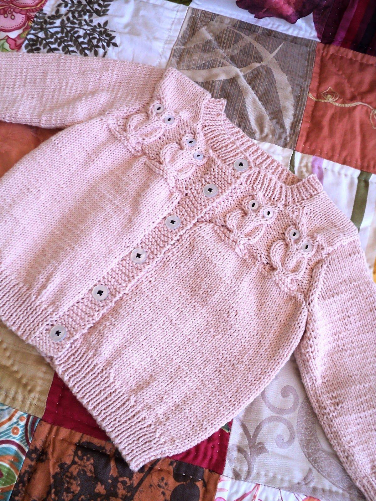DSC02069.JPG 1,200×1,600 pixeles | Mi roperito | Pinterest | Crochet ...