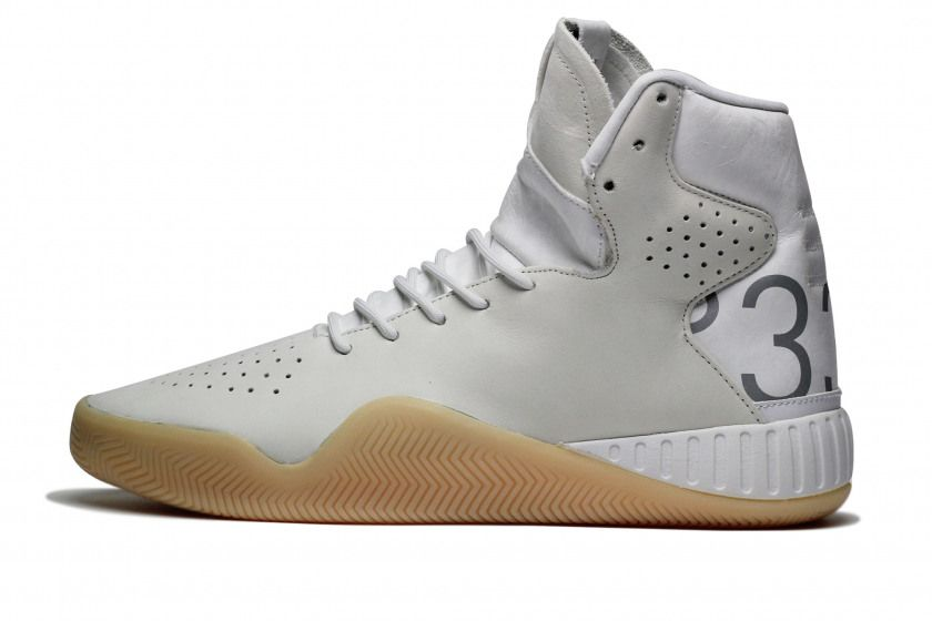 adidas Originals Tubular Instinct - White