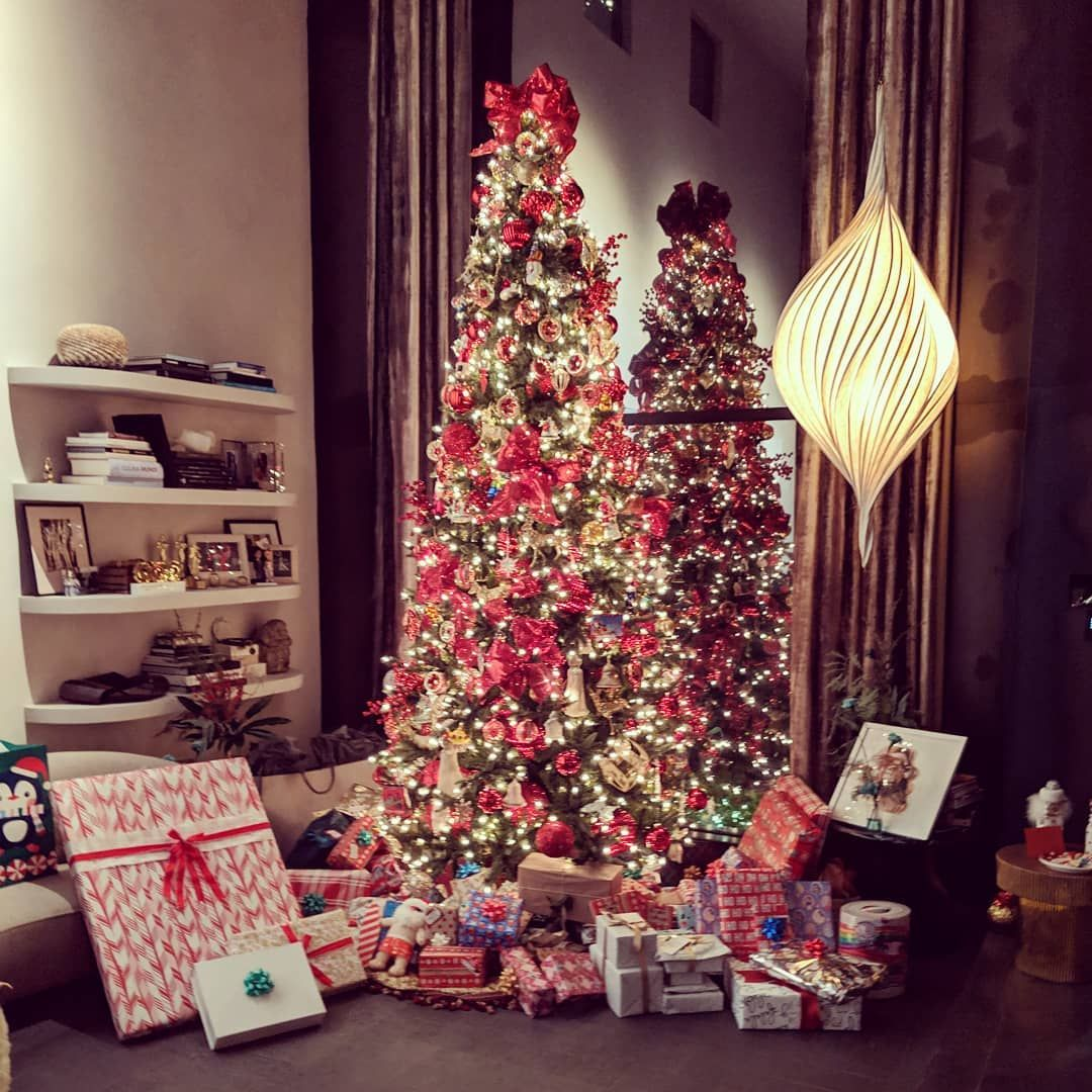 John Legend On Instagram Home By Christmas Eve Christmas Eve Christmas Holiday Decor