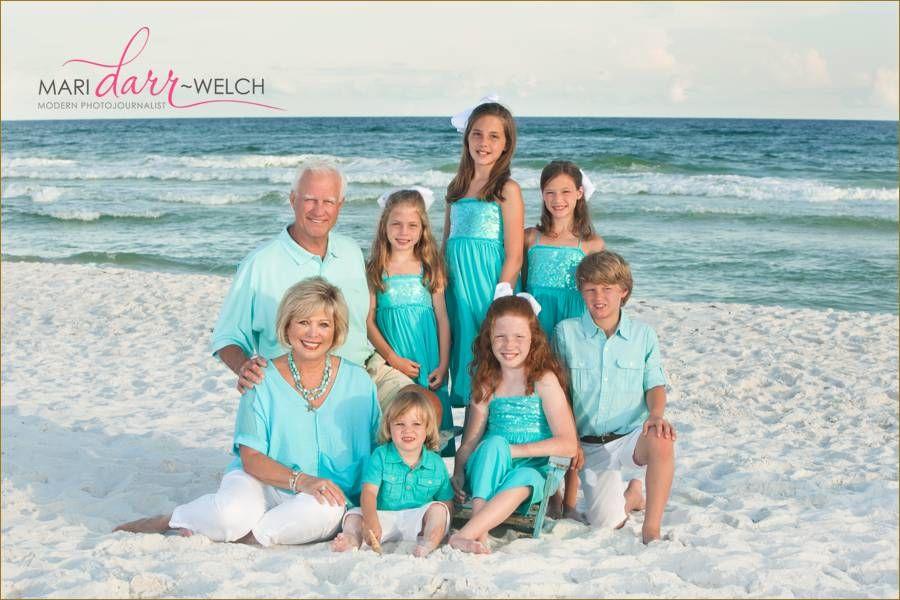 Grayton Beach Family Photography Destin Photographer Mari Darr Welch Modern Photojournalist Fl Portrait