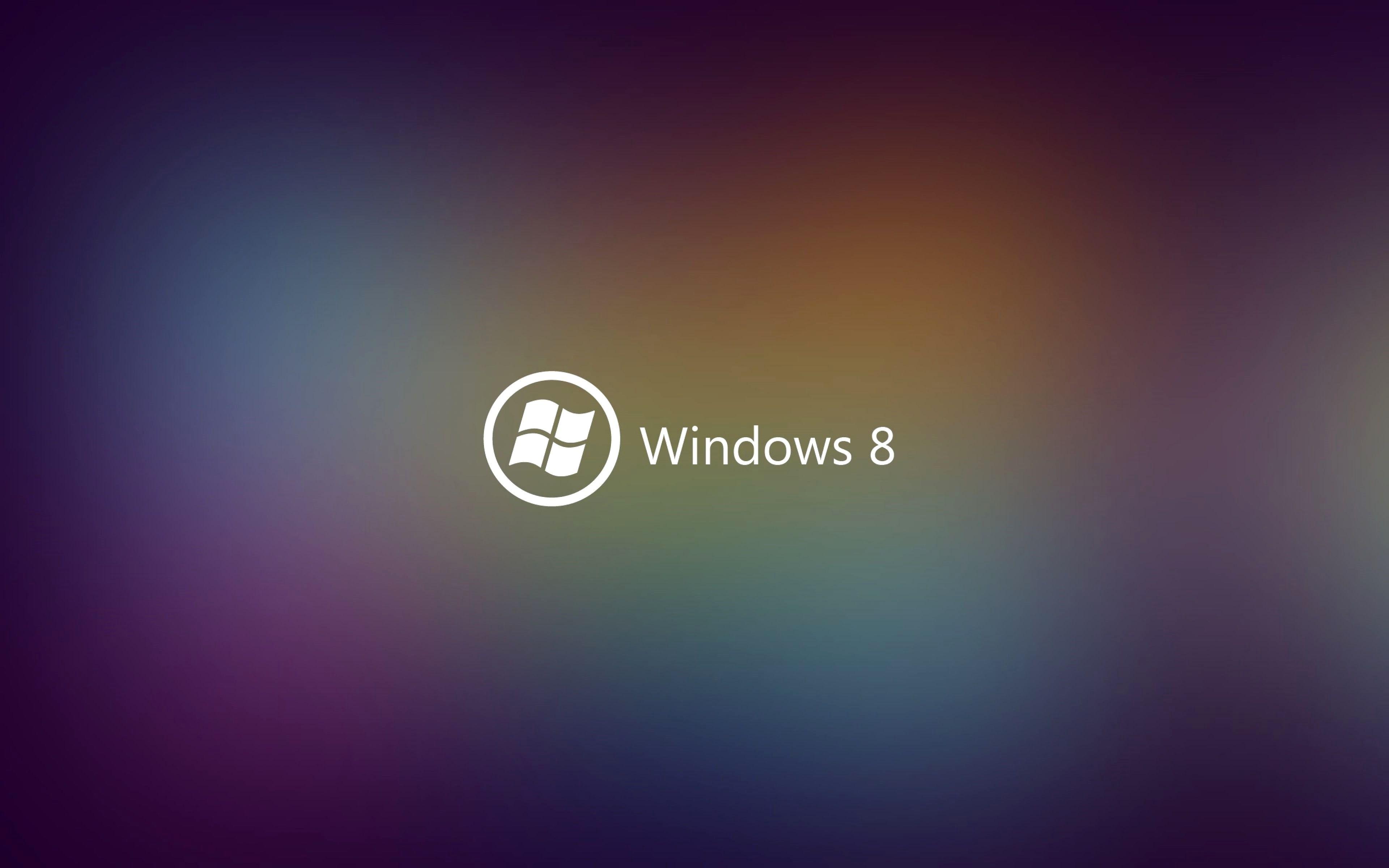 4k Wallpaper For Pc Windows 8 Ideas Wallpaper Pc 4k Wallpapers For Pc Windows Wallpaper