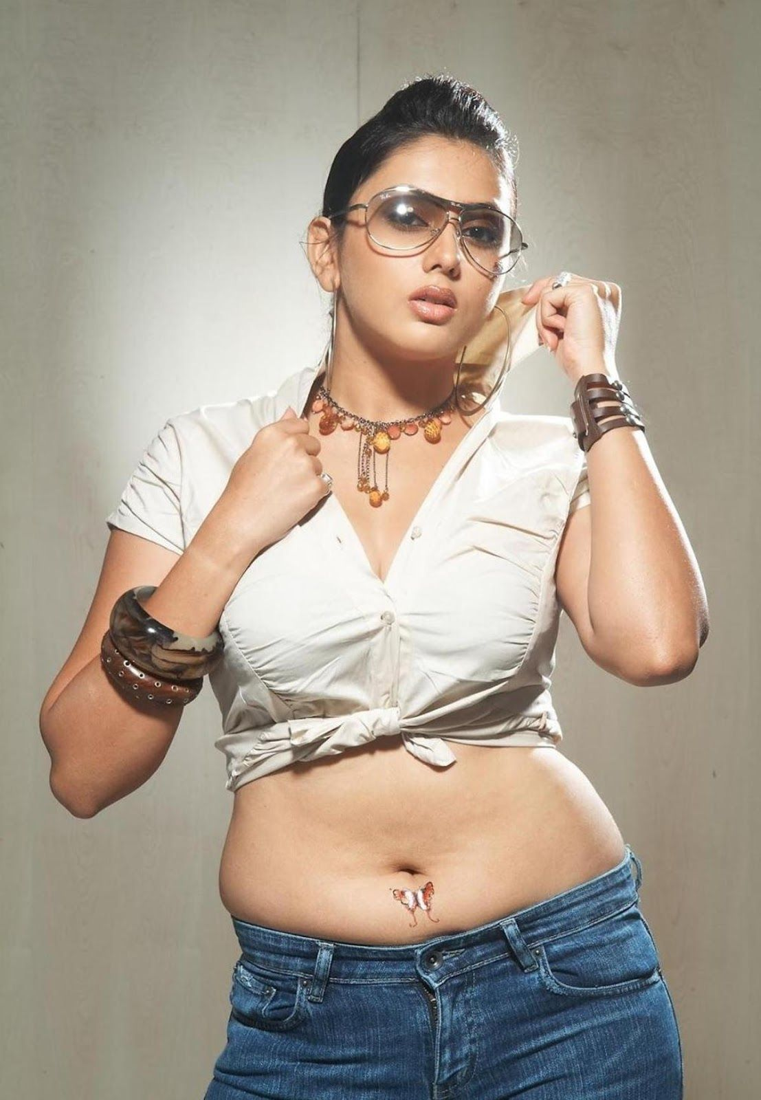 Andhra womens hot photos
