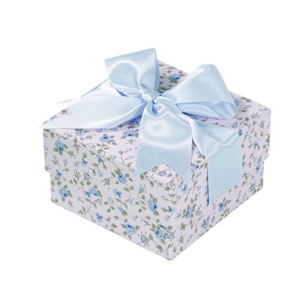 0_59667_d85eb853_L.png ❤ liked on Polyvore featuring boxes, filler and gifts