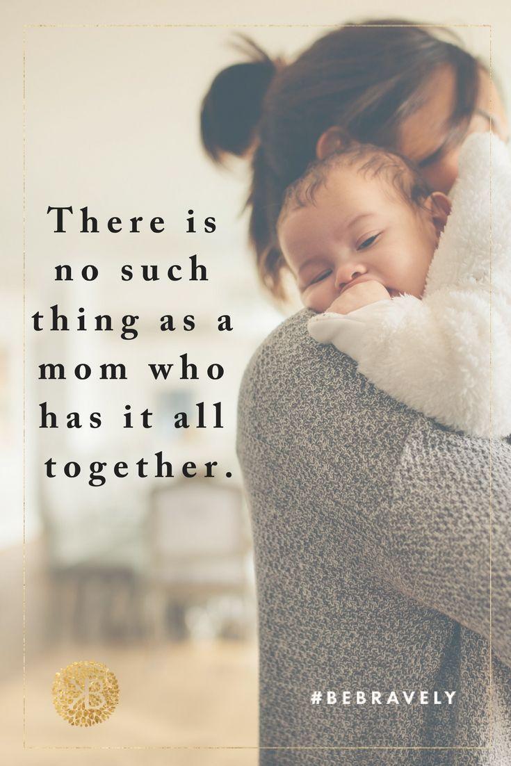 Kindred Bravely Nursing & Maternity Wear | Brave New Motherhood