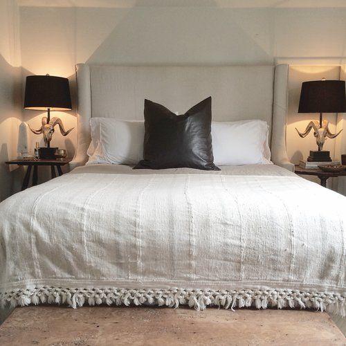 bedroom by kaemingk design sleep pinterest interior design rh pinterest com