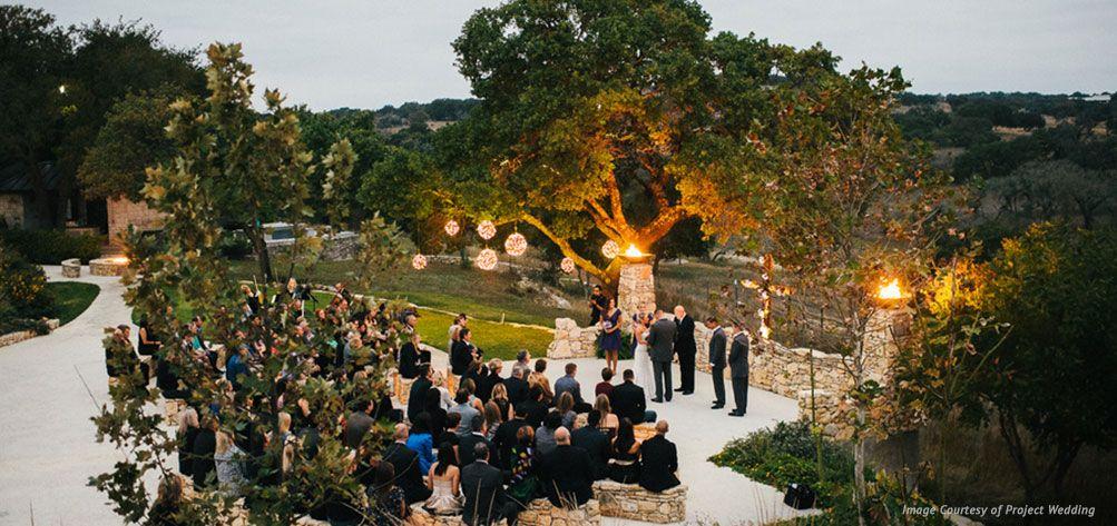 d9c70c8dc117f76730e06dd364ea073c - San Antonio Botanical Gardens Wedding Price