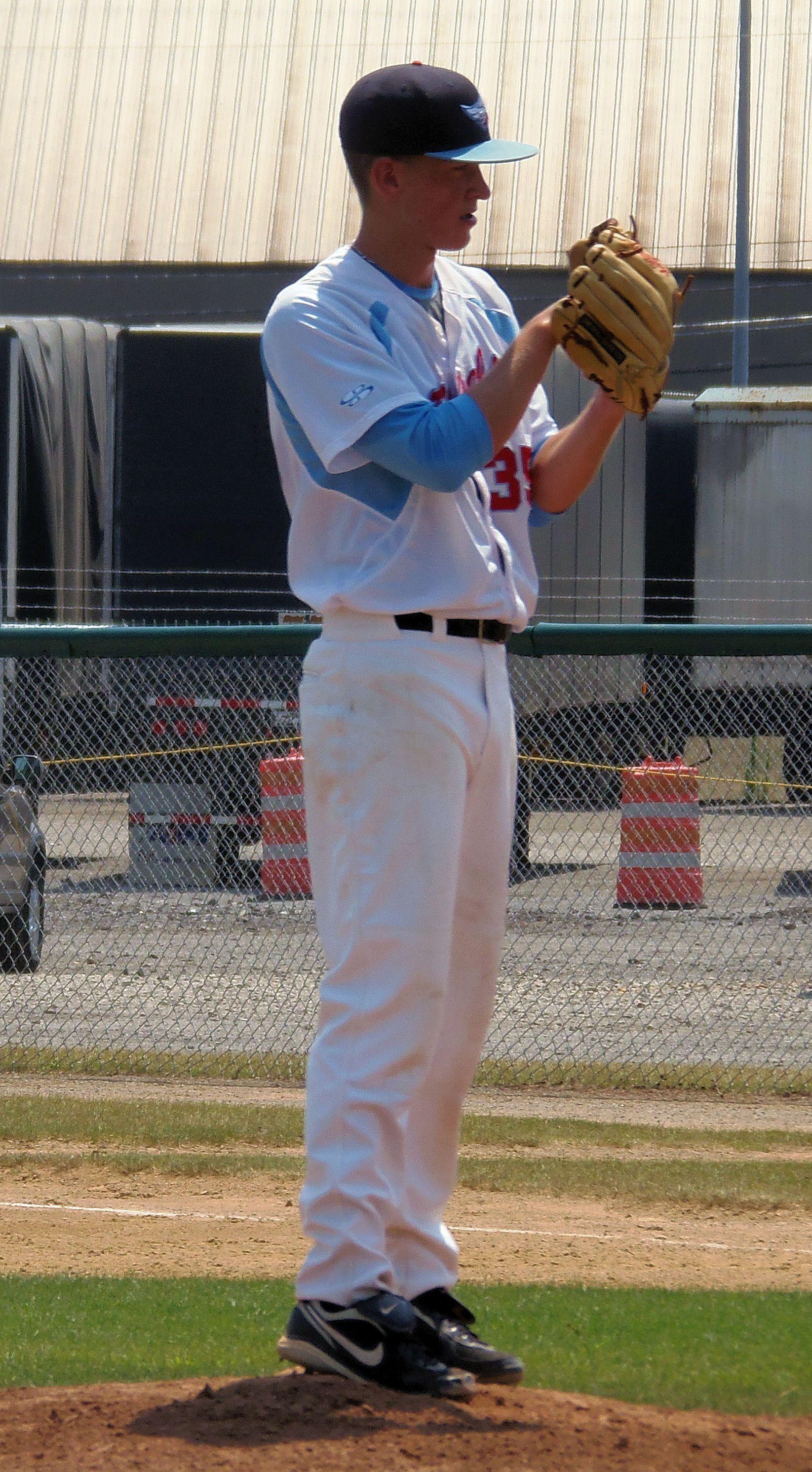 pinterest u0027teki 25 u0027den fazla en iyi caba baseball fikri