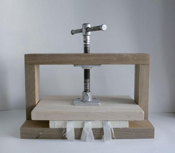 pin von joy auf zuk nftige projekte pinterest buch binden b cher und buchbinderei. Black Bedroom Furniture Sets. Home Design Ideas