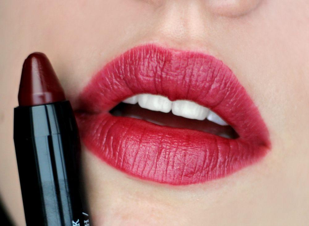 Korres Twist Lipstick Seductive