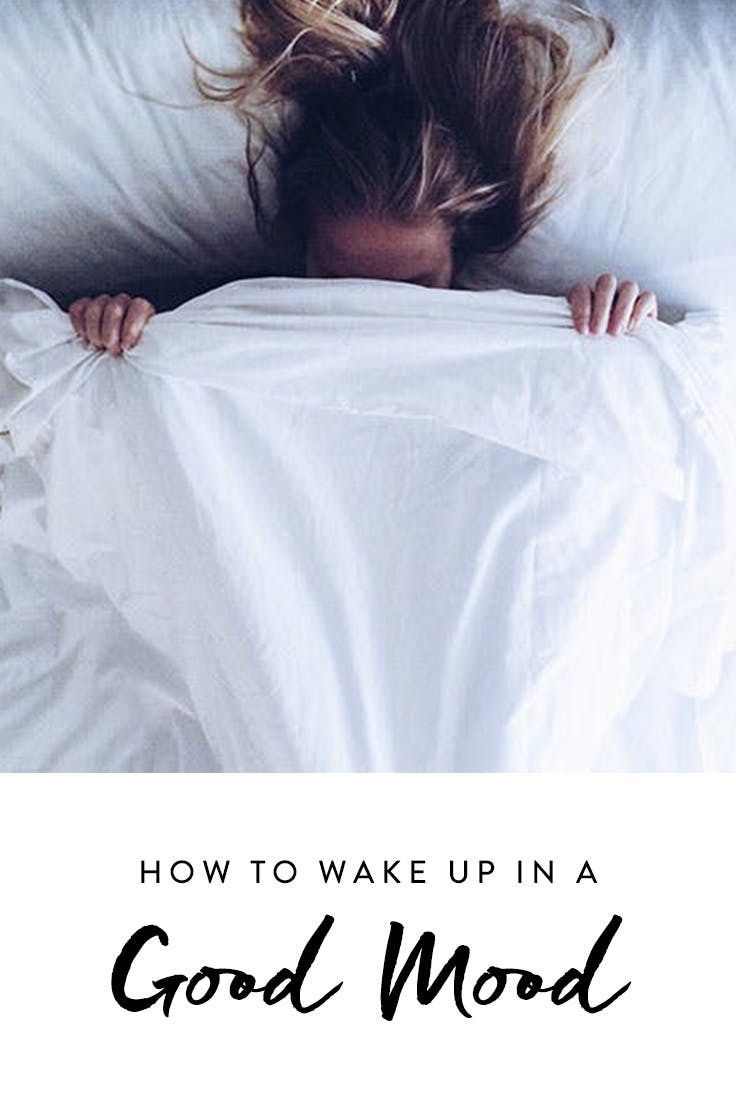 7 Ways To Wake Up With Better Hair
