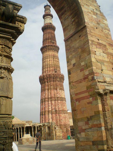 Nueva Delhi (India)