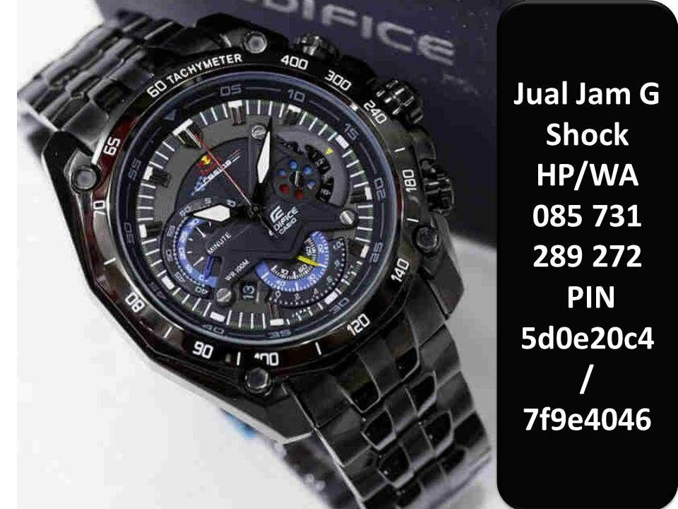 harga jam tangan casio original terbaru bb9a6025ab