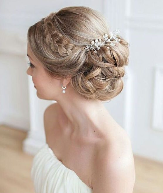 Image By Wedding Hair And Makeup Artist On Bridal Hair Make Up