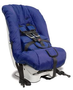 car seat that is approved for kids in hip and lower body casts if sage