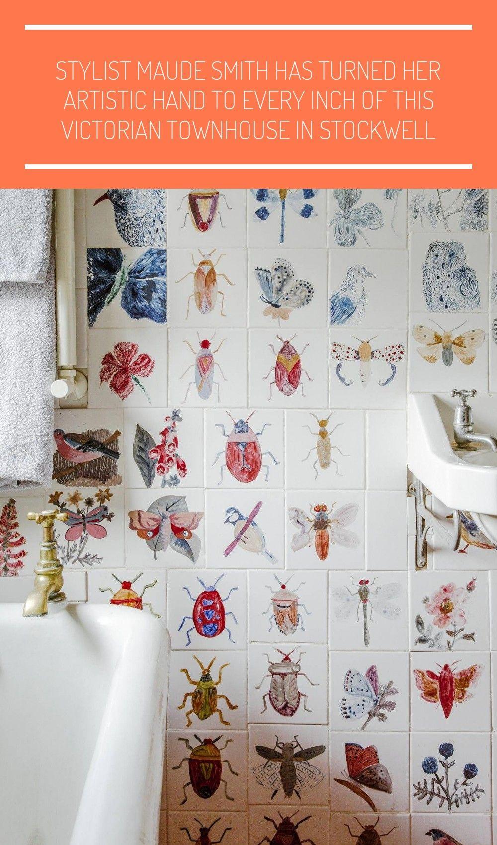 Interior Design Fai Da Te scandinavian interior design #craftforhomedecoration code