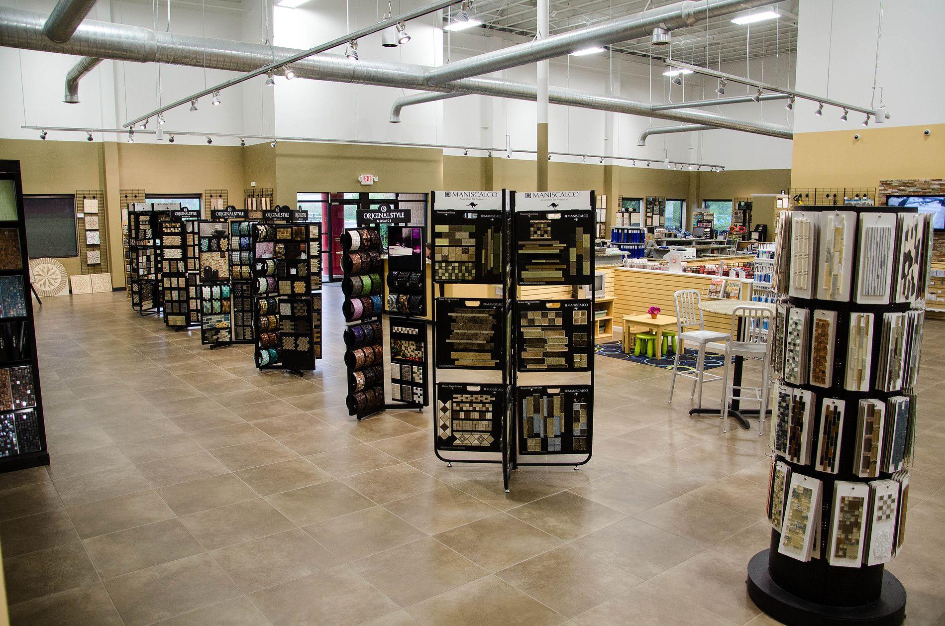 tile market of delaware wilmington