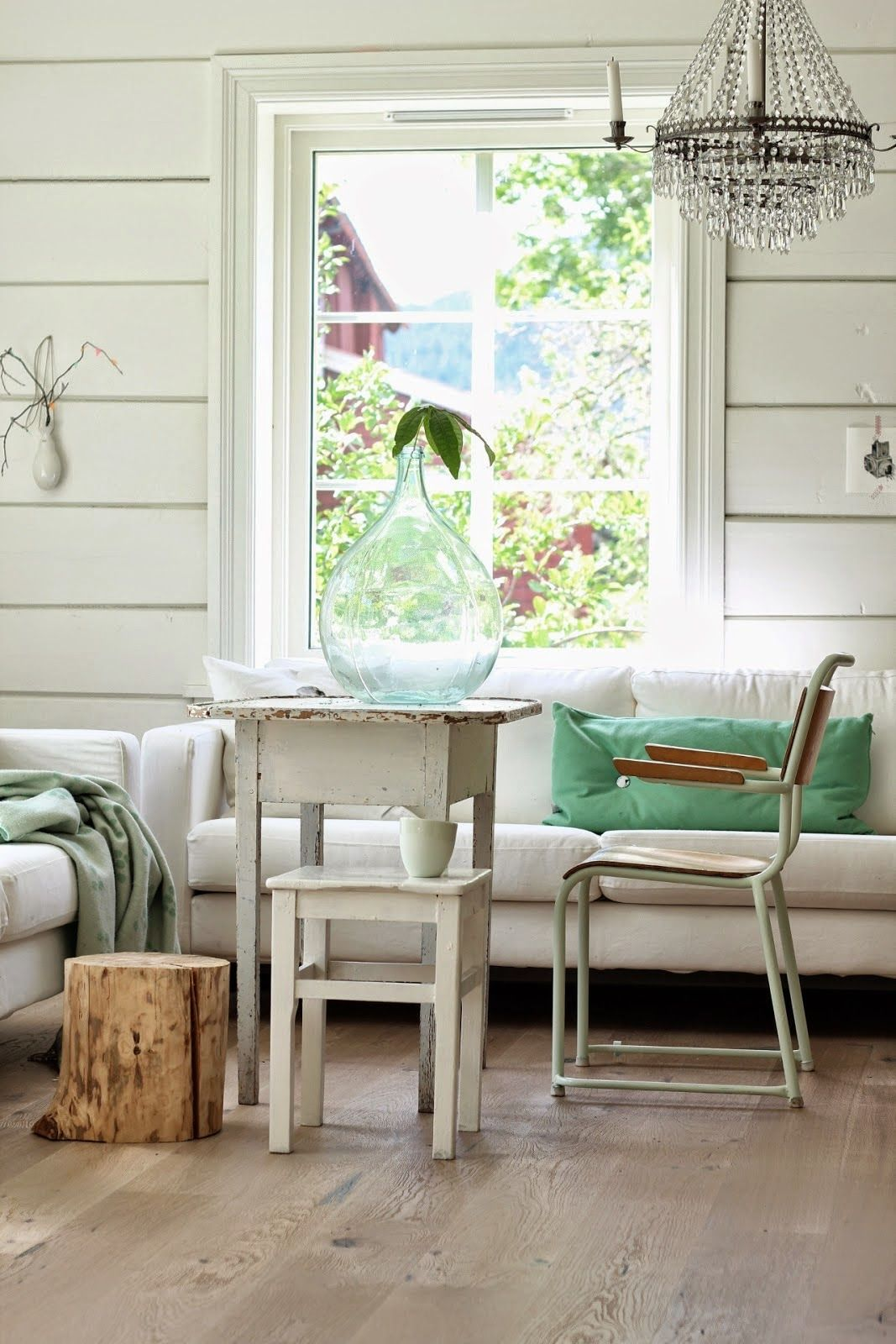 Mix And Match Deco My Scandinavian Home The Cosy And Relaxed Home Of A Norwegian