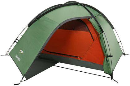 Grootste Vango collectie vind je kampeerwereld.nl