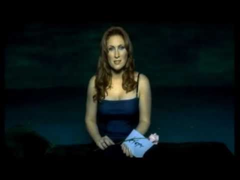 Jo Dee Messina - Because You Love Me (Official Music Video