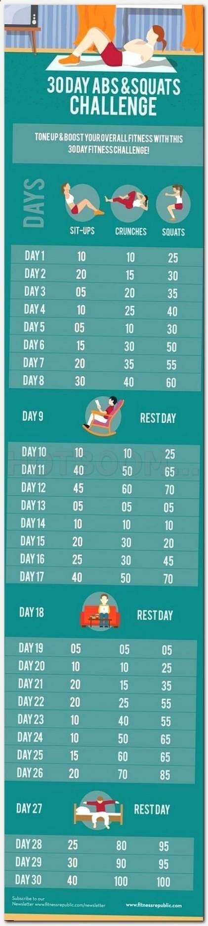 Fitness motivacin before and after squats healthy 63+ ideas #fitness