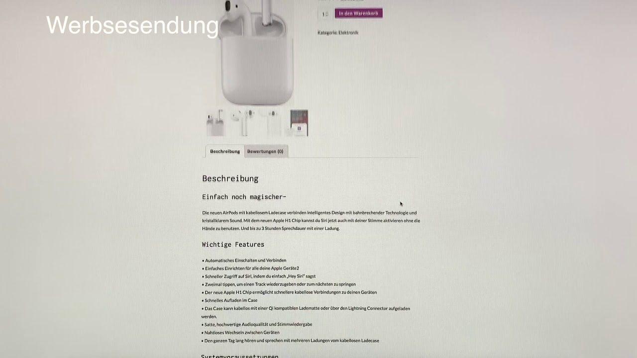 Coolonio Com Kaufseite Mit Technik Und Mit Einem Gutscheincode Deutsch G
