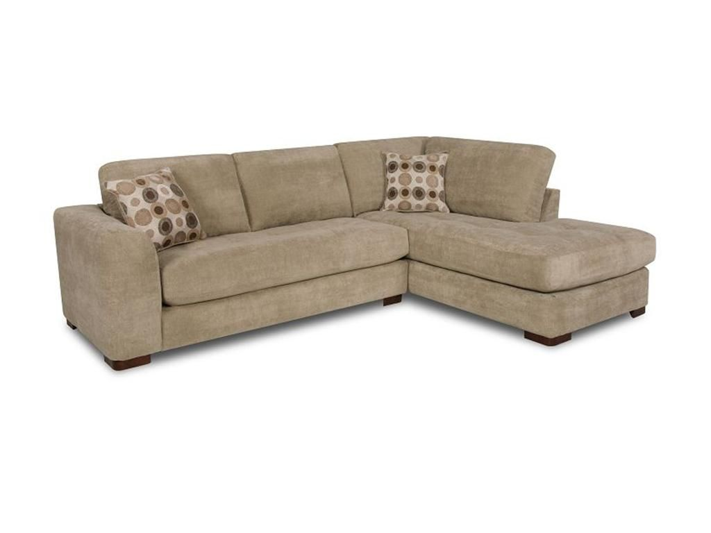 Awe Inspiring Albany Living Room Sandy Sectional G53211 Kittles Ibusinesslaw Wood Chair Design Ideas Ibusinesslaworg
