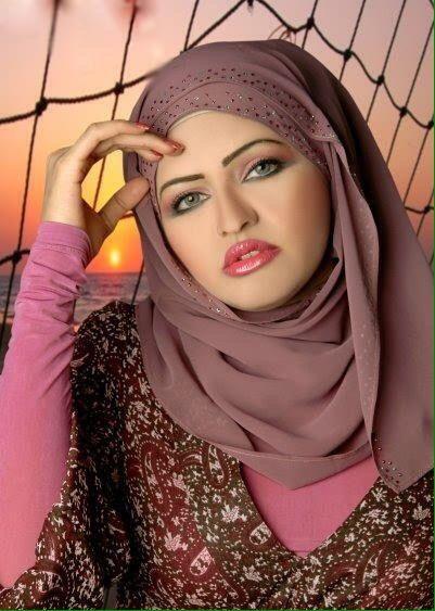 90d678fae صور جميلات بالحجاب-بنات محجبة-نساء محجبات - شبكة صورك | محجبات ...
