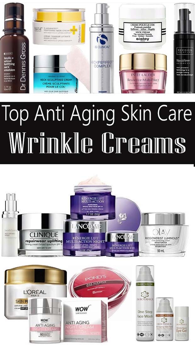 Best Anti Aging Tips Look Younger Skin Care Nisadaily Com In 2020 Top Anti Aging Skin Care Anti Aging Skin Products Anti Aging Skin Care