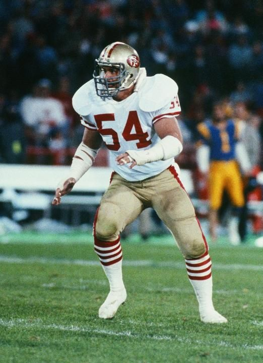 best sneakers fe535 f8540 49ers Photo Collections: Throwback Thursday | 49ers | Nfl ...
