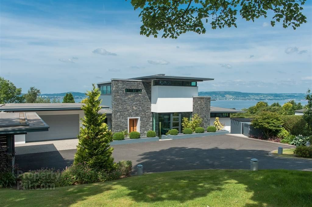 Beautiful house in Holywood Property for sale