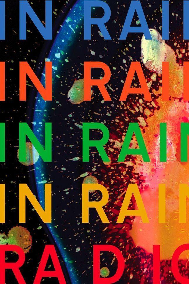 Radiohead Iphone Wallpaper Art Wallpapers Pinterest Radiohead