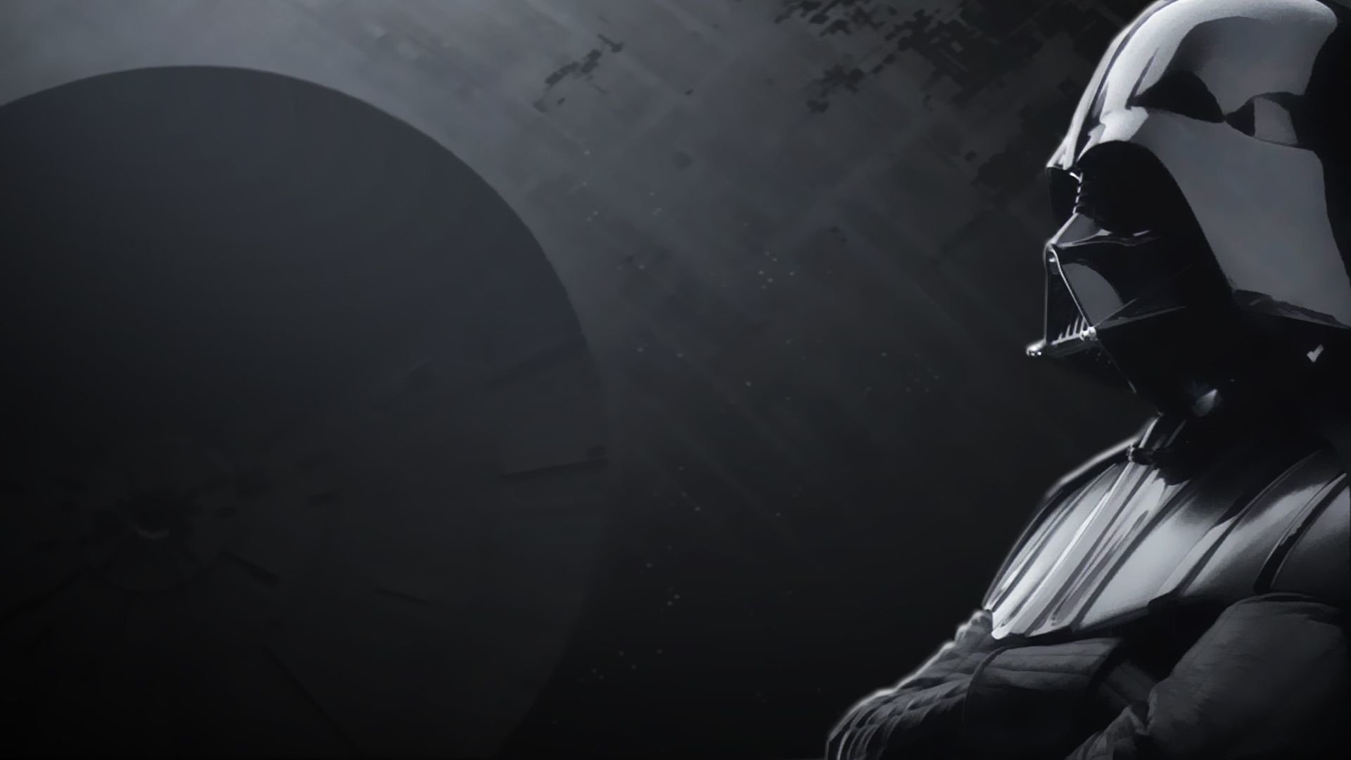 Res 1920x1080 Full Hd P Darth Vader Wallpapers Hd Desktop Backgrounds Darth Vader Wallpaper Darth Vader Star Wars Awesome