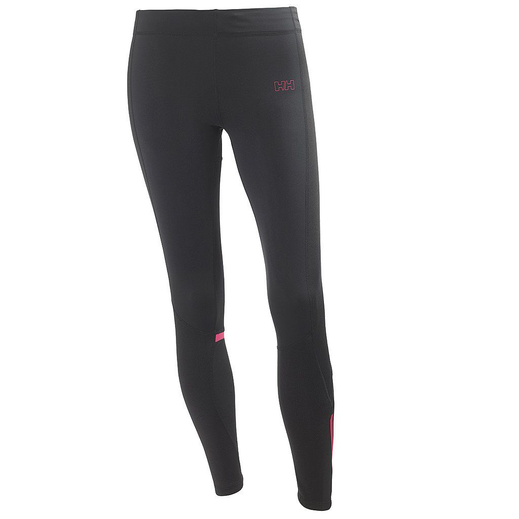 The Best Running Tights and Leggings For All Seasons: Our friends at Self tested the season's hottest running tights and leggings.