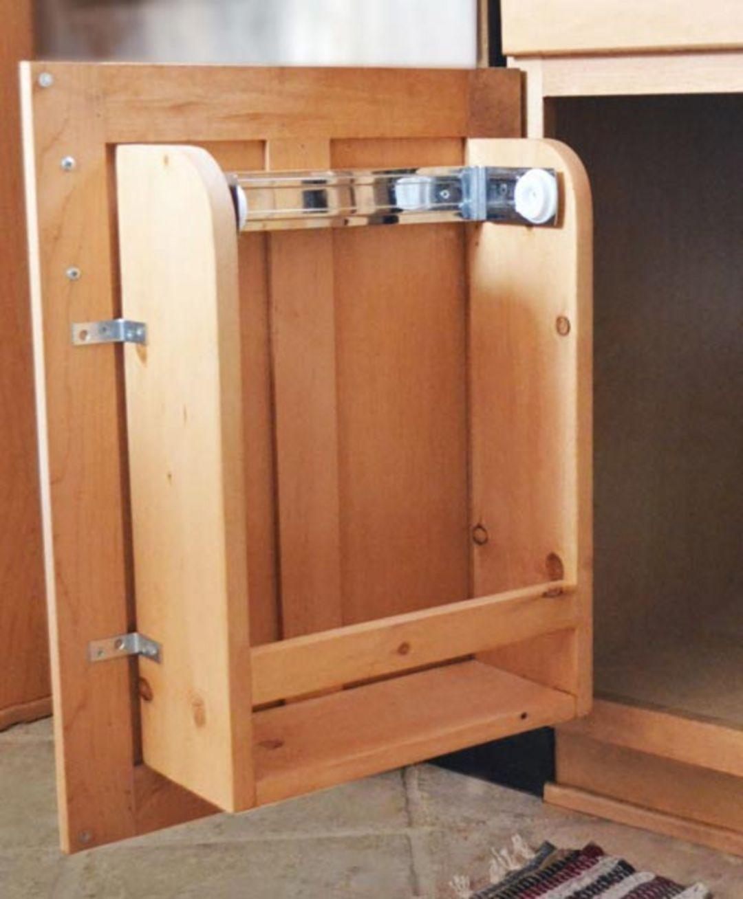 Rv Cabinet Door Storage Design Rv Cabinets Rv And Camper Storage
