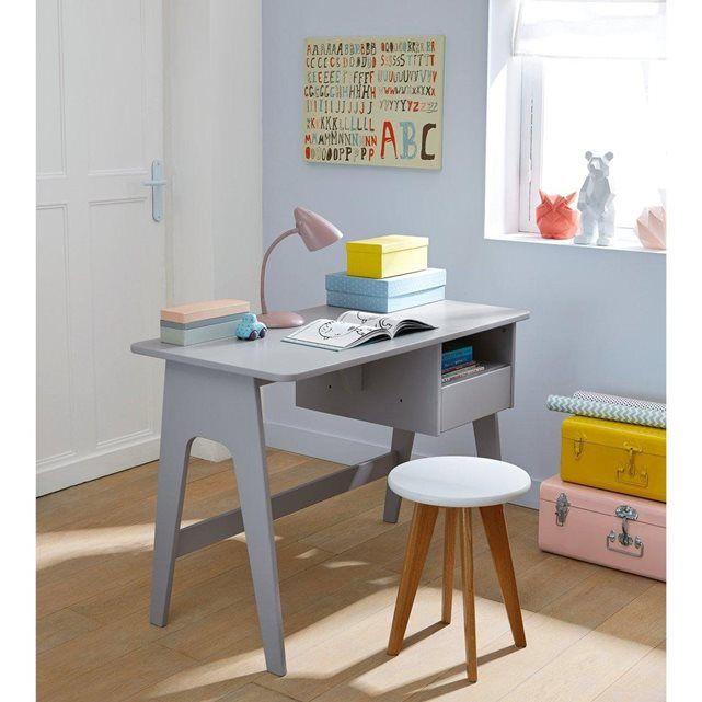 Bureau style rtro vintage Adil Bureaus Kids rooms and Room style