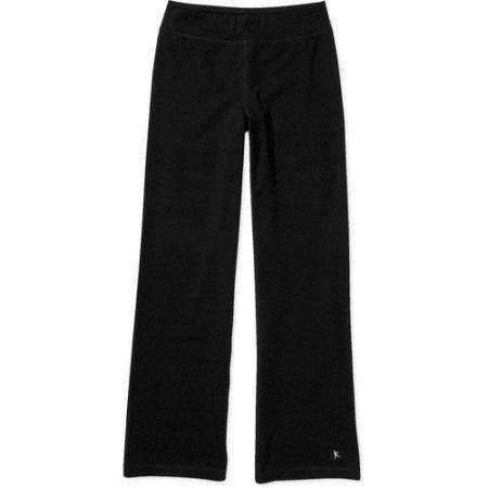 29b86a35250 Danskin Now Women s Plus Dri-More Bootcut Pants
