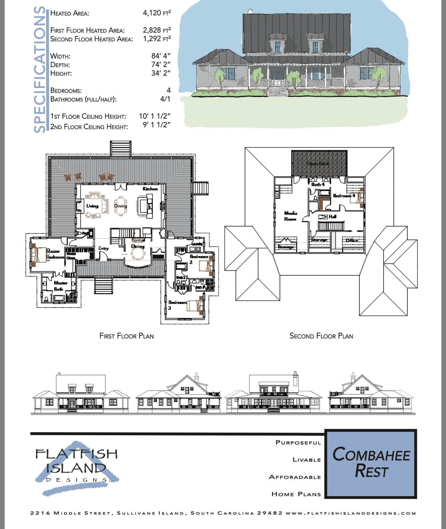 Pin By Ann Goss On House Plans Floor Plans House Plans Second Floor