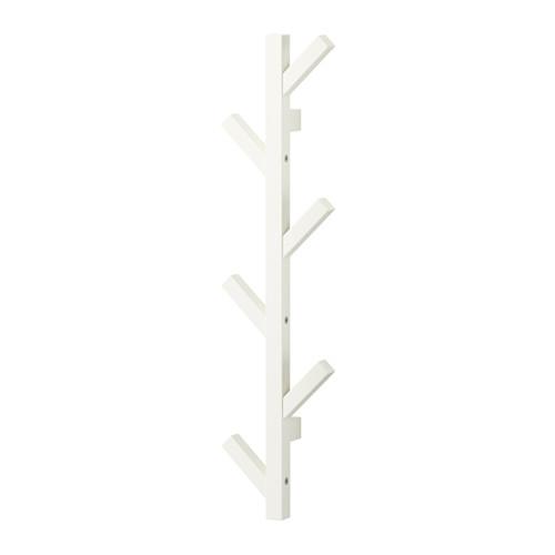 Tjusig Hanger White 78 Cm Ikea Ikea Hooks Ikea Shopping