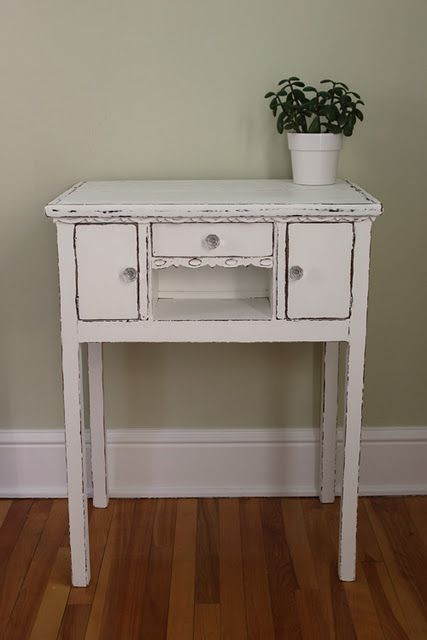Cute Diy Desk Projects For My Home Antique Desk