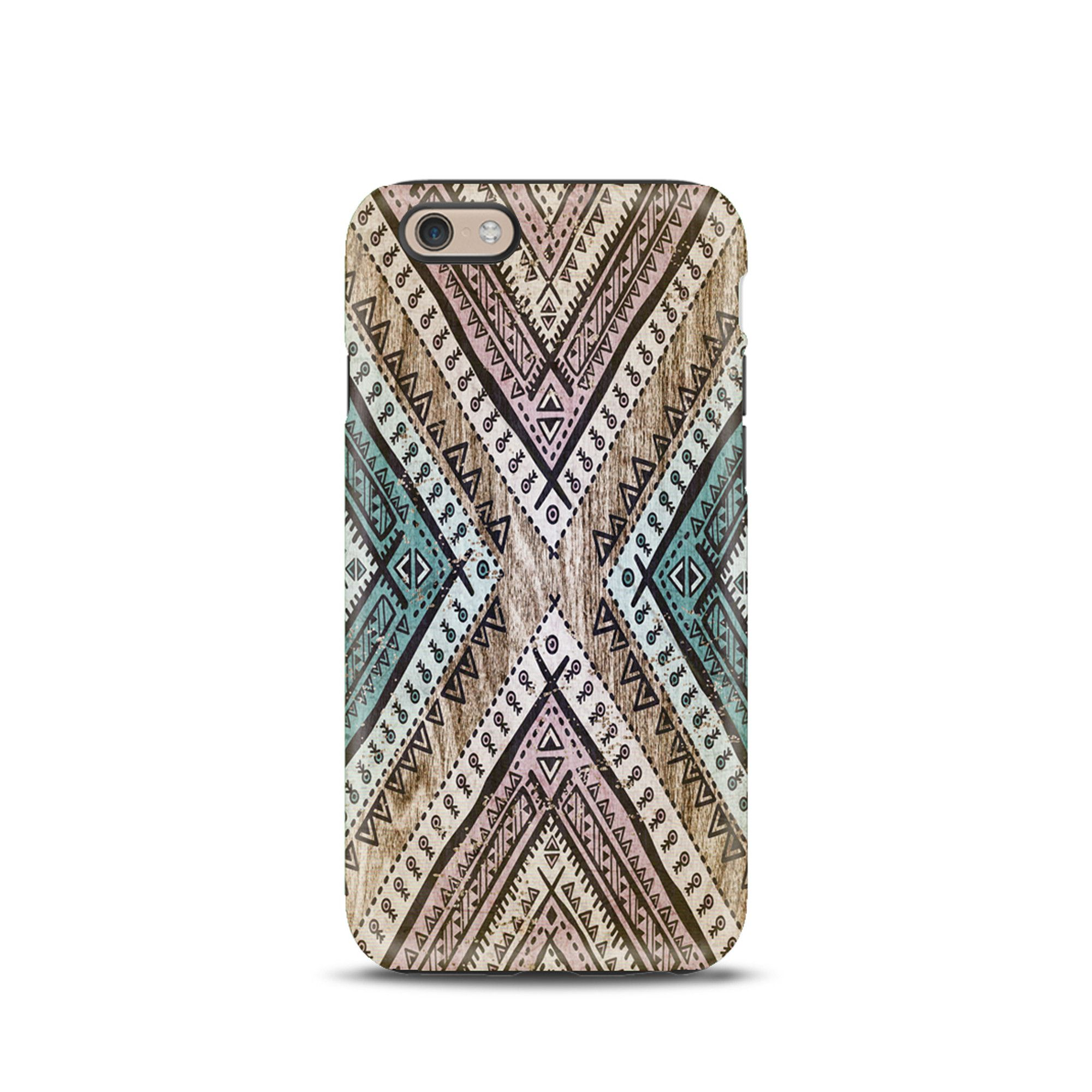 Tribal Triangle iPhone case   www.overcase.net  www.etsy.com/shop/overcaseshop  #iphonecase #iphonecover #handmade #overcase #overcaseshop #etsy #shopping #shop #cutegift #cute #phonecase #accessories #iphone #samsung #fashion #design #etsygifts #art #samsungcase #smartphonecase #mobileaccessories #customcase #customizedphonecase #samsunggalaxy #galaxys8 #samsunggalaxys8