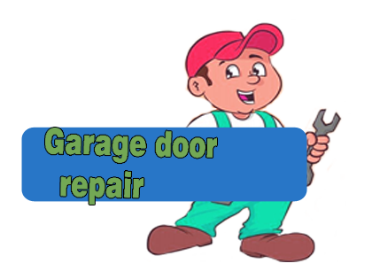 Garage Door Repair Bellevue WA Provides Expert Level Service U0026 Installation  To All Garage Doors.